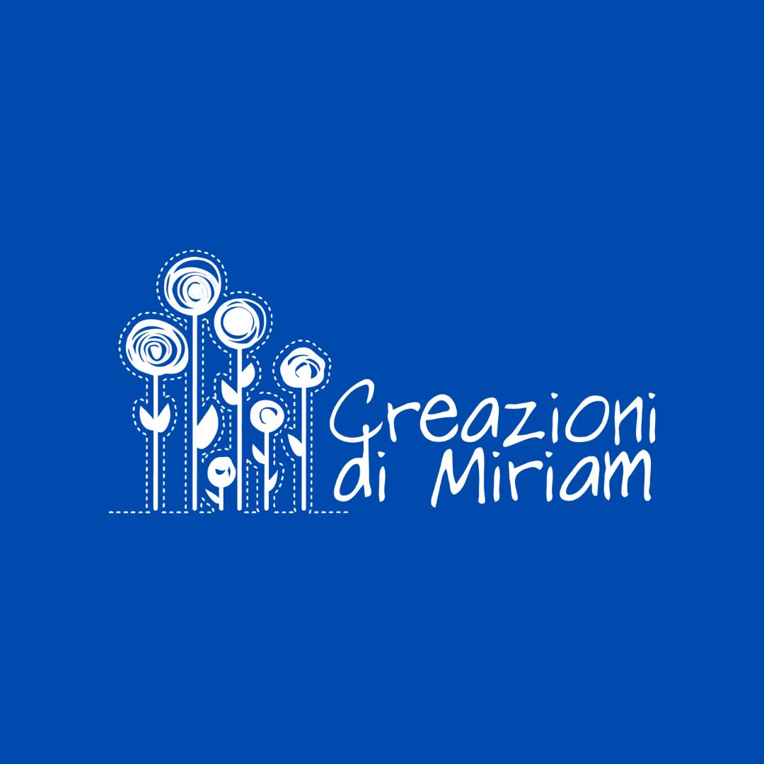 TAURI_CREAZIONIDIMIRIAM
