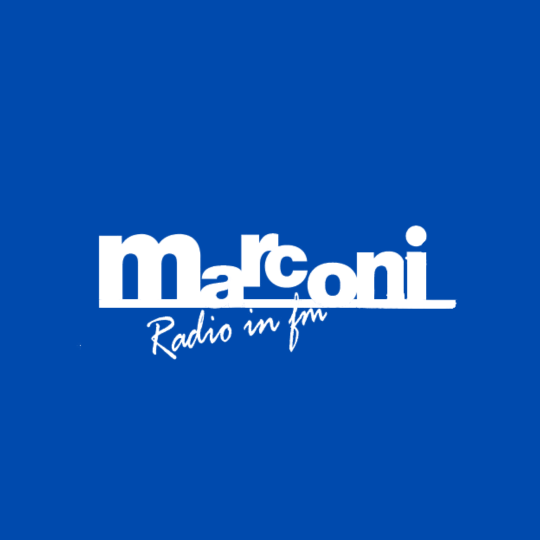 TAURI_MARCONI