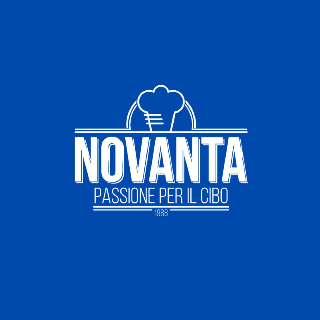 TAURI_NOVANTA