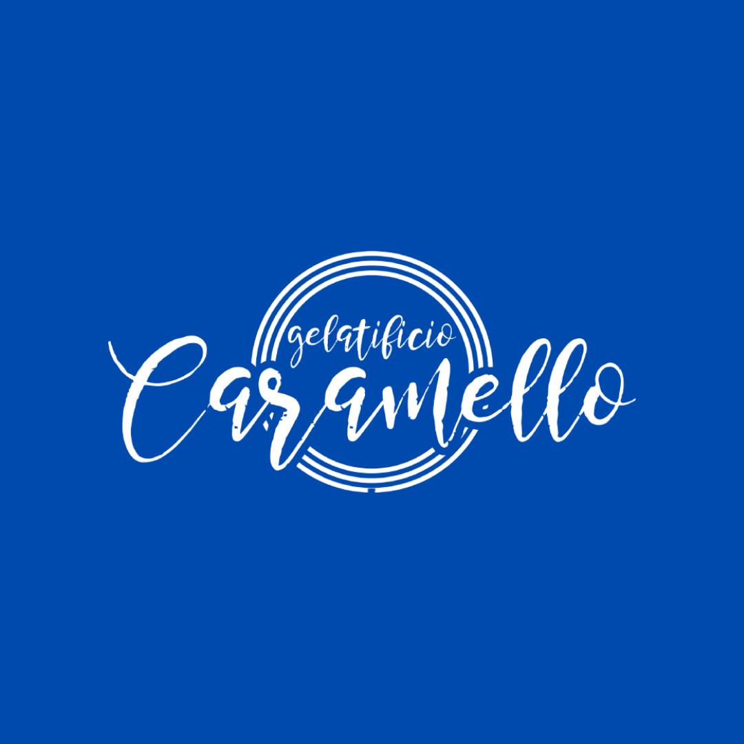 TAURI_CARAMELLO